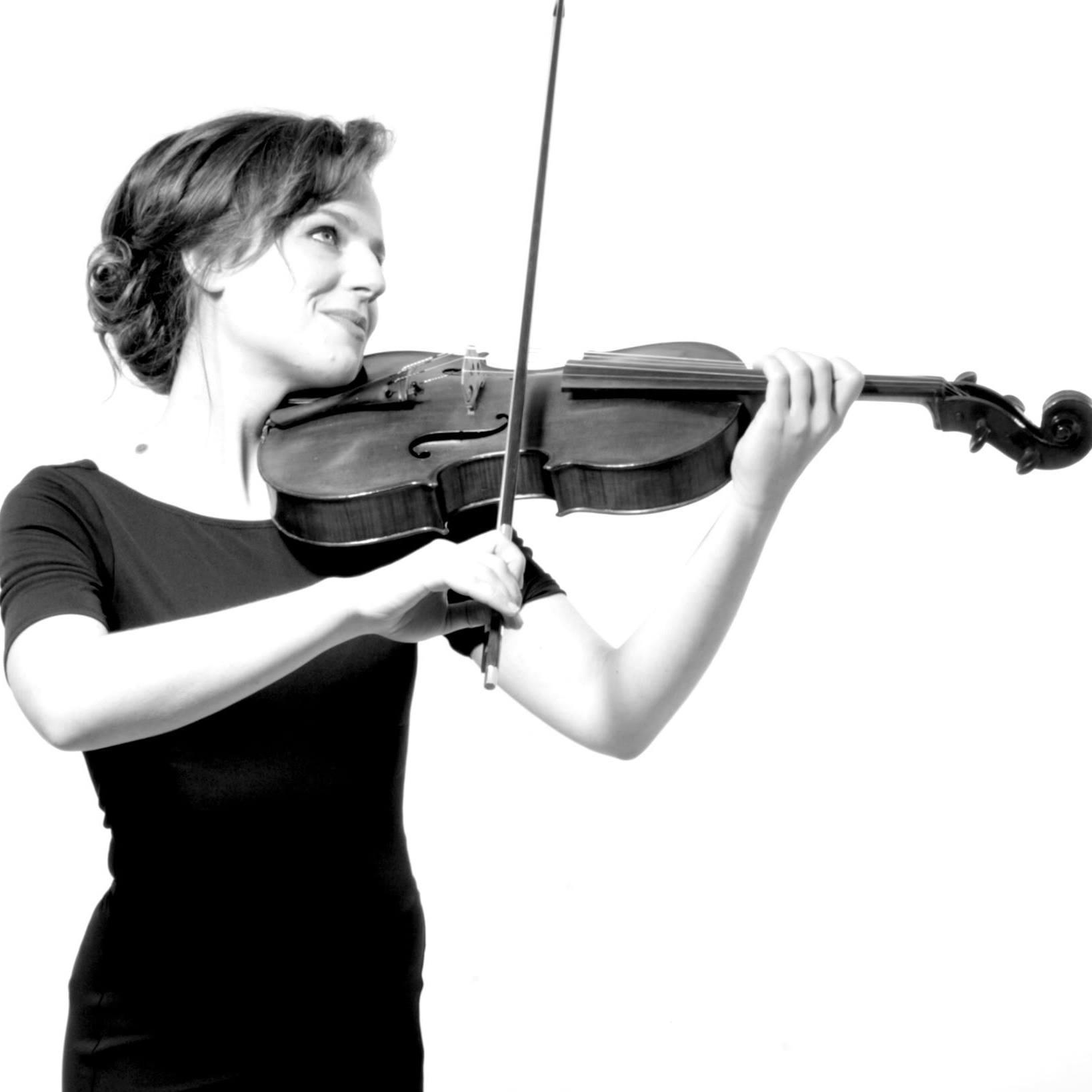 2017-03 Victoria Bernath-1