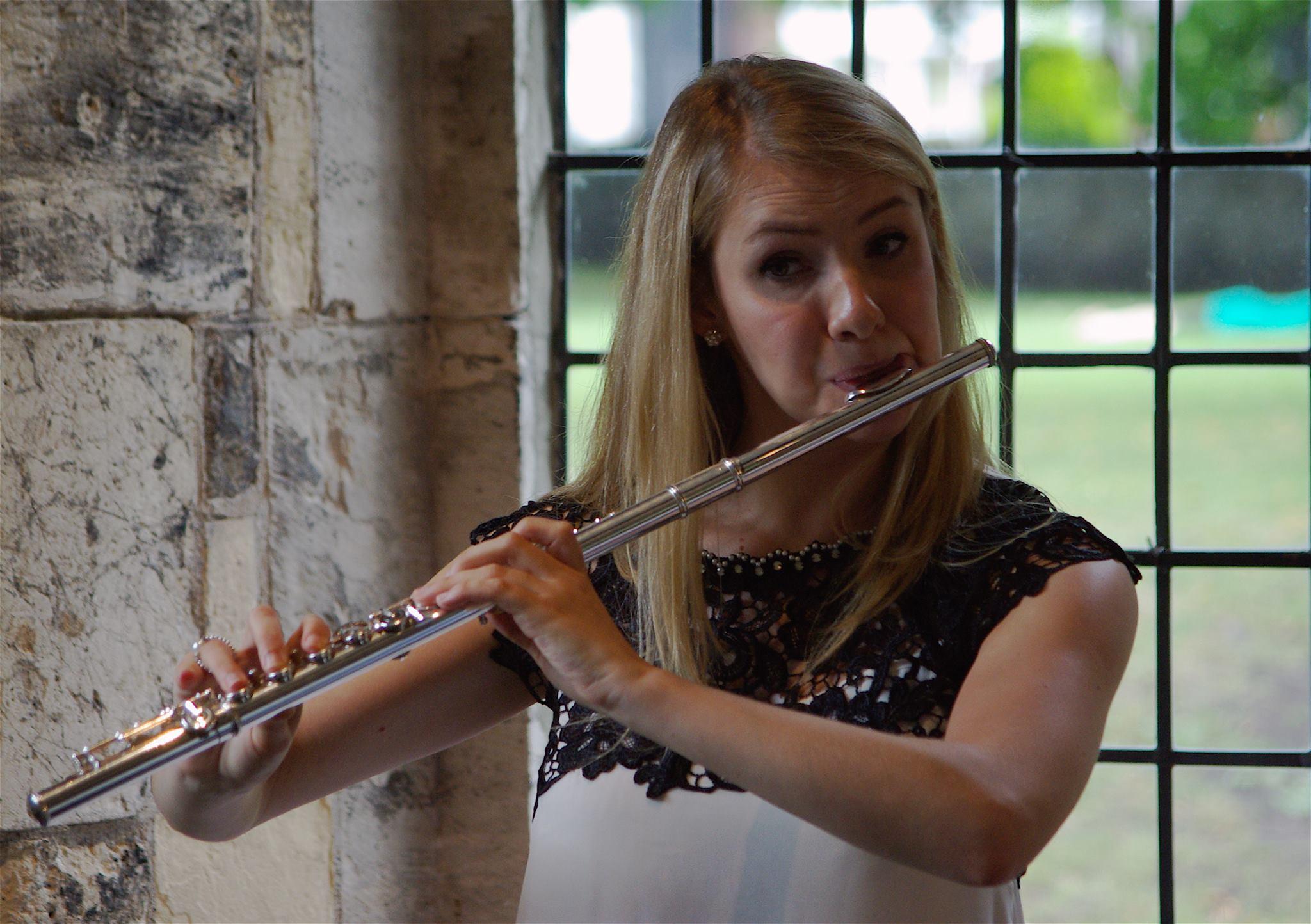 2017-10 Jennifer Cohen Flute 3
