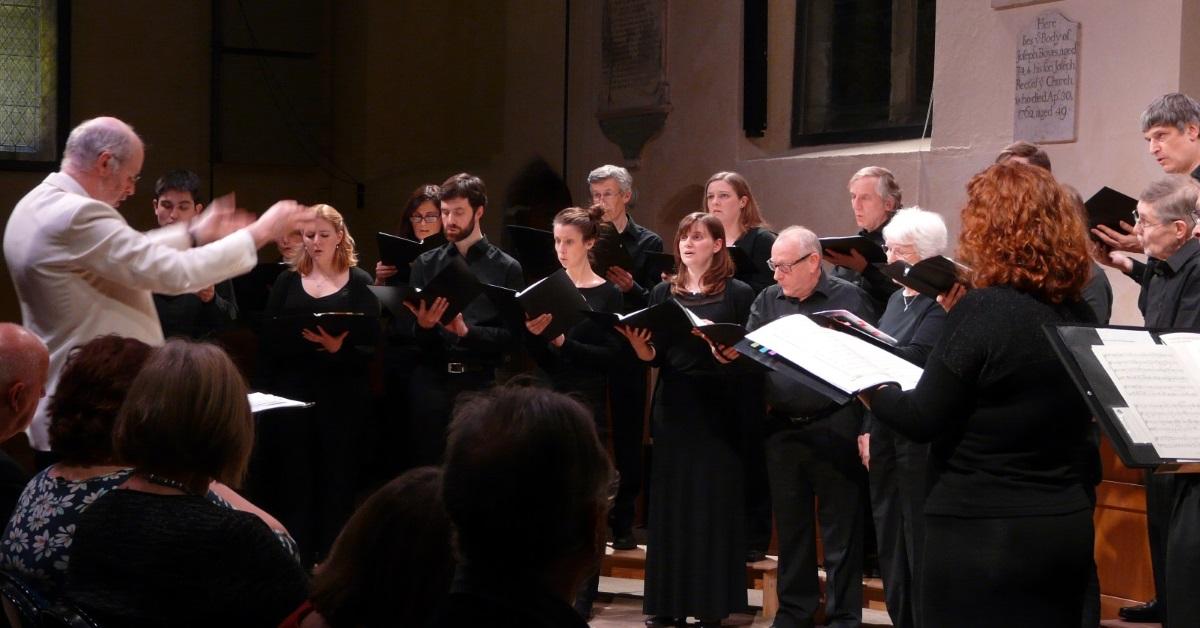2018-07 Micklegate Singers 3