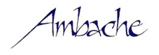 ambache-logo
