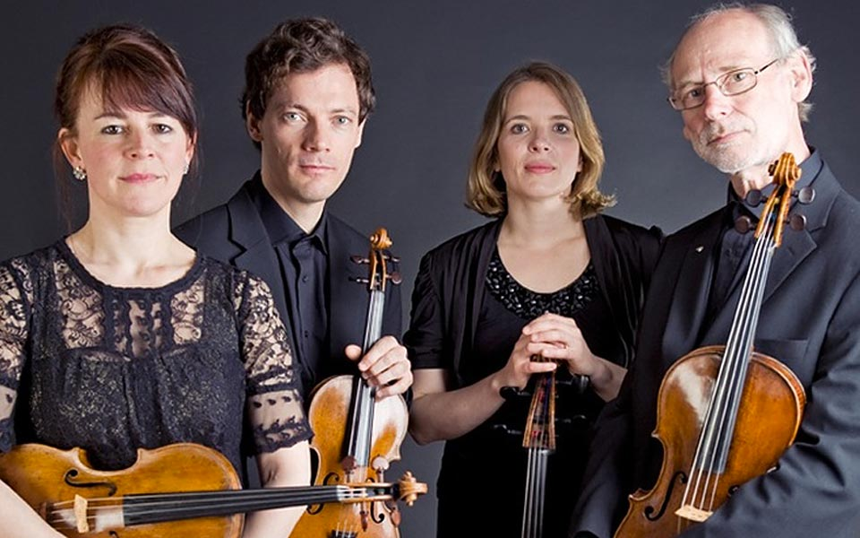 latemusic-fitzwilliam-string-quartet-2015