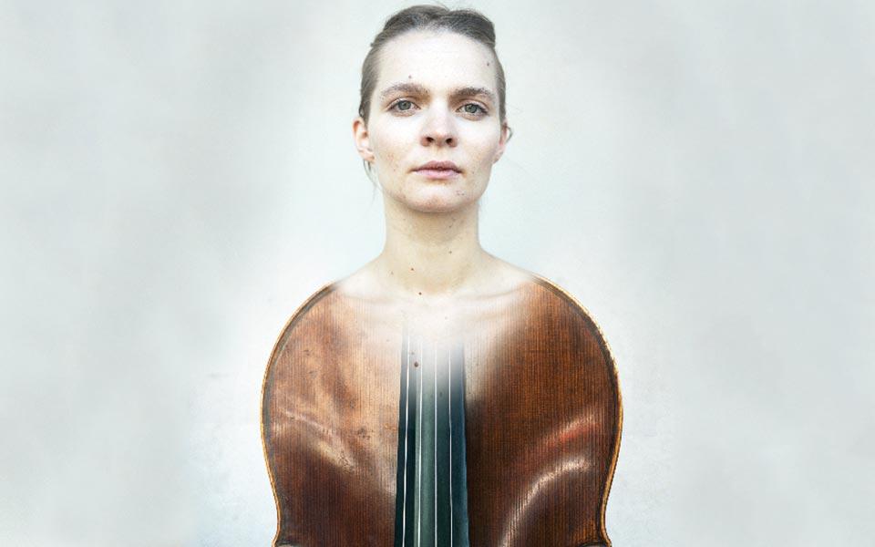 latemusic-hildur-cello-2015