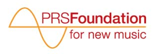 prs-foundation-logo
