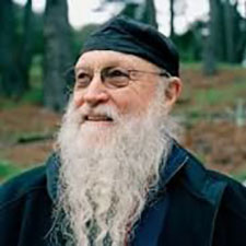 terry-riley