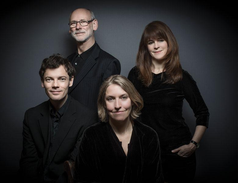 fitzwilliam-string-quartet